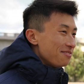 Bing Liu 2.0-min