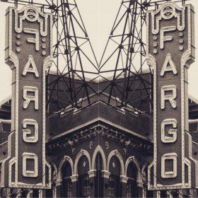 The Fargo Theatre