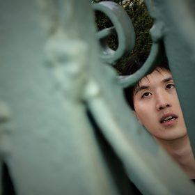 Xing Miao (Filmmaker)