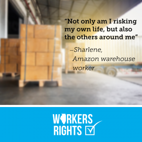 _Workers Rights_